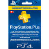 PSN Playstation Plus Card 12 Monate [PS4/PS3/PS Vita]