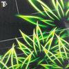 Xbox ONE Folie / Sticker Weed 206