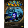 World of Warcraft Gametime Card 60 Tage D