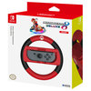 HORI Mario Kart 8 Deluxe Racing Wheel (Mario) für Nintendo Switch