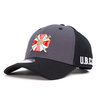 Resident Evil Umbrella Badge Premium Snapback